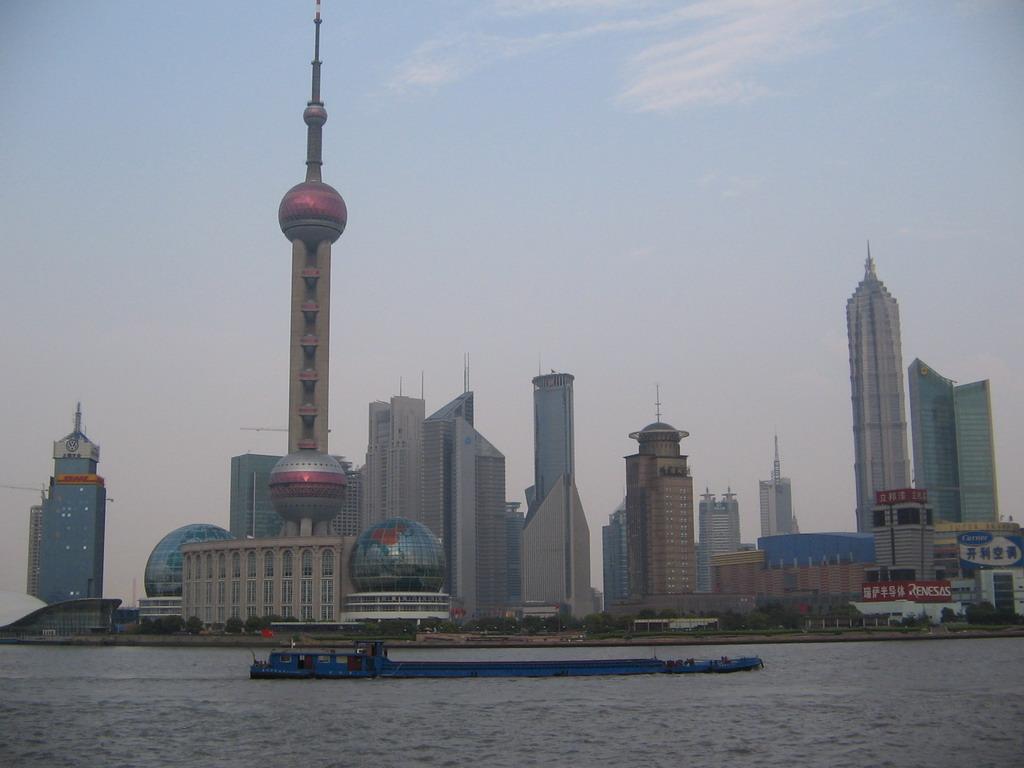 кредит на жилье в китае